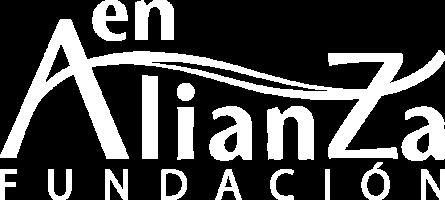 Fundacion en Alianza